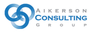 Aikerson Consulting Logo