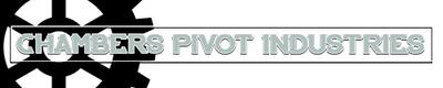 CPI_logo_confo_email