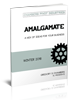 Amalgamate-Winter-2016-Booklet75x100