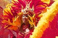 rio-carnival-2019